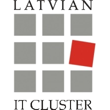 IT cluster Latvia