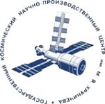 НИИ КС имени А.А. Максимова