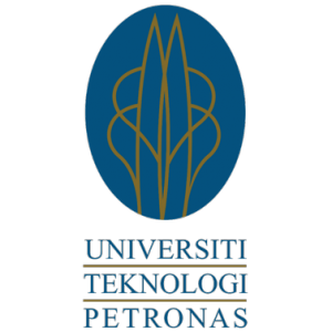 Petronas University