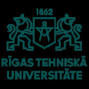 Riga TU