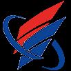 НП «Российско-Европейское Инновационное Партнерство»