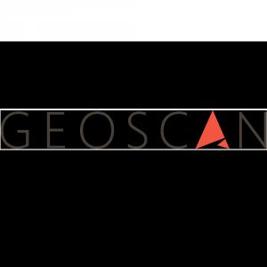 Геоскан