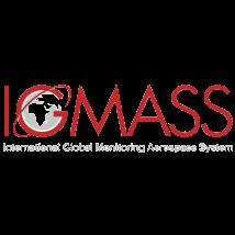 IGMASS