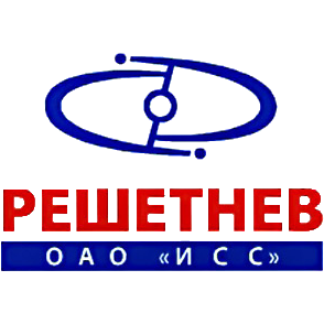 Решетнев