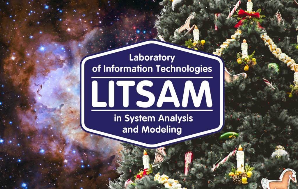 LITSAM 2018
