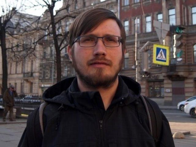 Alexander Yu. Kulakov