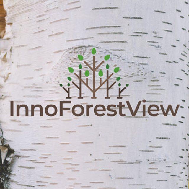 Innoforestview